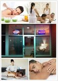 Oriental Spa & Massage in Hampton, Virginia