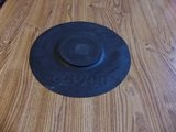 """CB700 RUBBER 14"""" PRACTICE PAD FOR DRUMS! in Naperville, Illinois"""