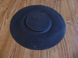 """LUDWIG RUBBER 14"""" PRACTICE PAD FOR DRUMS! in Morris, Illinois"""