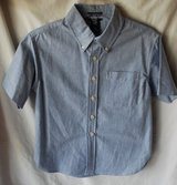 "Boys ""GAP""Shirt  size 5-6T in Bolingbrook, Illinois"